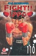 LC: Fight Ippo 110