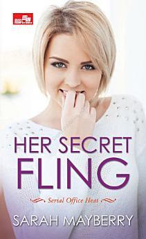 CR: Her Secret Fling