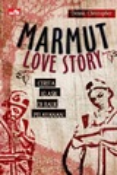 Marmut Love Story