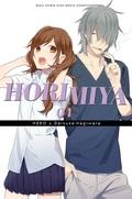Horimiya 04 HERO,Daisuke Hagiwara