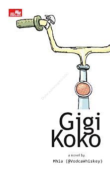 Gigi Koko