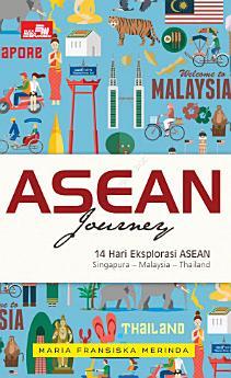 ASEAN Journey