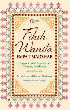 Fikih Wanita Empat Madzhab