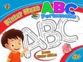 Pintar Maze ABC Pertamaku