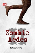 Zombie Aedes II