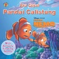 Mini Activity Finding Nemo: Aku Cepat Pandai CaLisTung