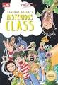 Friends - Teacher Sloth`s Mysterious Class