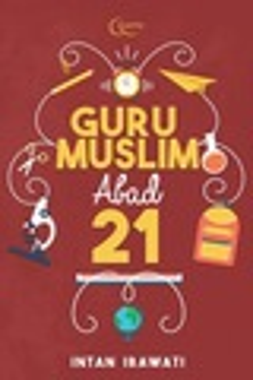 Guru Muslim Abad 21