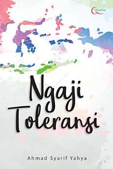 Ngaji Toleransi