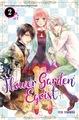 Flower Garden Egoist 2