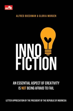 Inno-Fiction