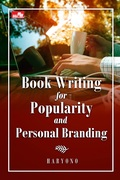 Book Writing for Popularity and Personal Branding