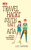 TRAVEL HACKS SOUTH EAST ASIA