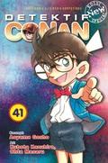Detektif Conan Spesial 41
