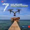 7 Hari Belajar Drone Photography