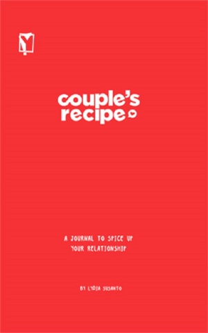 YOI: Couple`s Recipe