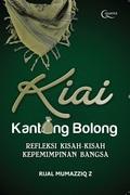 Kiai Kantong Bolong