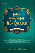 Jalan Penghafal Al-Quran