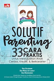 Solutif Parenting