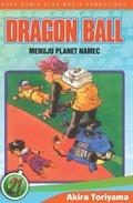 Dragon Ball Vol. 21