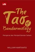 The Tao of Bandarmology