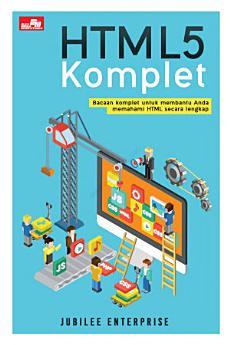 HTML5 Komplet