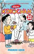 New Kobochan 33