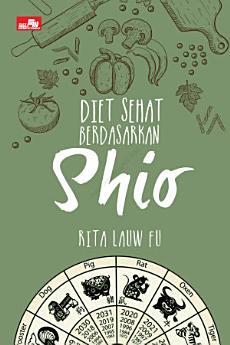 Diet Sehat Berdasarkan Shio