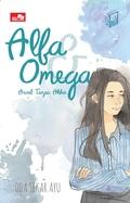 City Lite: Alfa & Omega