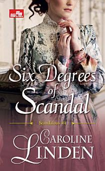 HR: Six Degrees of Scandal