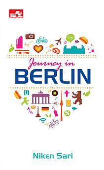 Journey in Berlin