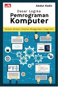 Dasar Logika Pemrograman Komputer