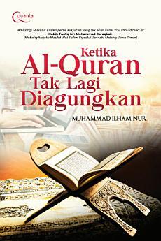 Ketika Al-Qur`an Tak Lagi Diagungkan