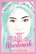 Pearl of Muslimah
