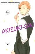 Akizuki-san 2