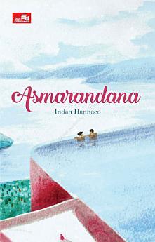 Asmarandana