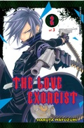 The Love Exorcist 2