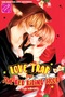 SC: Love Trap for the Red Riding Hood