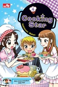 Cooking Star 4
