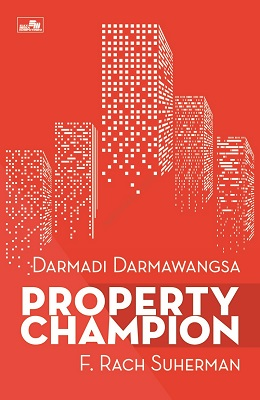 PROPERTY CHAMPION