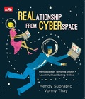 REALationship from CYBERspace