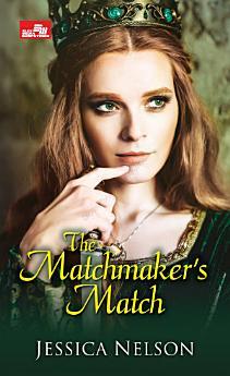 HR: The Matchmaker`s Match