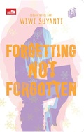 CITYLITE: Forgetting not Forgotten
