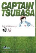 Captain Tsubasa (Premium) 18