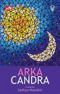 LiT: Arka Candra