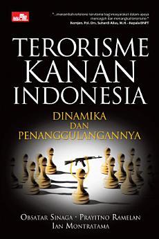 Terorisme Kanan Indonesia