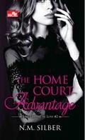 CR: The Home Court Advantage