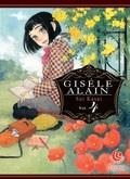LC : Gisele Alain 4