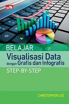Belajar Visualisasi Data dengan Grafis dan Infografis Step-by-Step