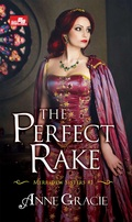 HR: The Perfect Rake